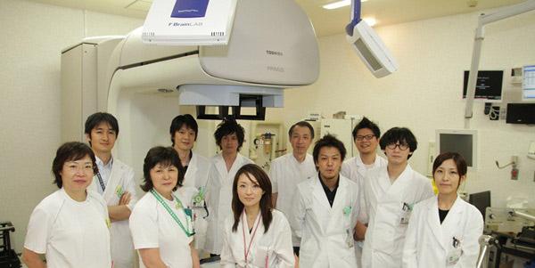 Radiotherapy-3.JPG